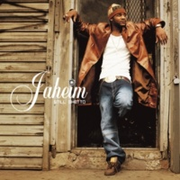 Jaheim Beauty And Thug [Featuring Mary J. Blige]