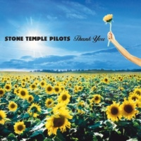 Stone Temple Pilots Days Of The Week