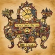 Never Shout Never Time Travel (Deluxe Version)