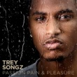 Trey Songz Passion, Pain & Pleasure