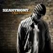 KeAnthony I Ain't Tryna'