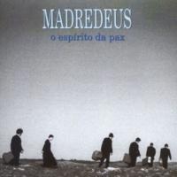 Madredeus Concertino - Silêncio