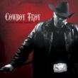 Cowboy Troy Black In The Saddle (Standard Version)