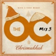 Various Artists The O.C. Mix 3  Have A Very Merry Chrismukkah (U.S. Version)