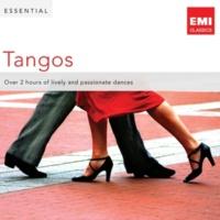 Manuel Barrueco/Emmanuel Pahud Histoire du tango: Bordel 1900