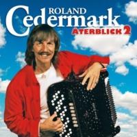 Roland Cedermark Mr. Sandman