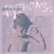 Surfer Blood Pythons (Deluxe Version)
