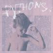 Surfer Blood Pythons (Deluxe Version)