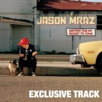Jason Mraz You And I Both (Live at The Fillmore)