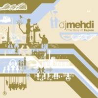 DJ Mehdi North Star