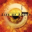 Life Of Agony Soul Searching Sun (Digital)