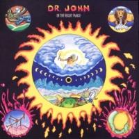 Dr. John Just The Same