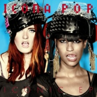 Icona Pop Sun Goes Down (feat. The Knocks & St. Lucia)