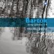Alban Berg Quartett Bartok: String Quartets 1-6