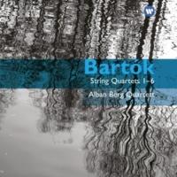 Alban Berg Quartett String Quartet No. 2, Sz. 67 (Op. 17) (2002 Remastered Version): III. Lento