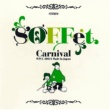 SOFFet Carnival