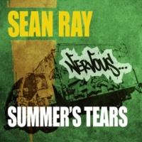 Sean Ray Summer's Tears (Original Mix)
