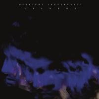 Midnight Juggernauts Shadows (Ajax Remix ITunes Exclusive Track)