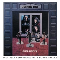 Jethro Tull Singing All Day (2001 Remastered Version)