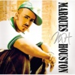 Marques Houston Clubbin' feat. Joe Budden (Remix) [Bonus Track]