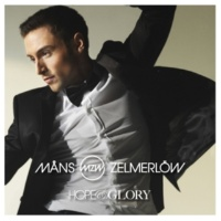Måns Zelmerlöw Hope And Glory (Chainbreaker Remix by Holter & Erixson)