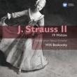 Willi Boskovsky Strauss II: 19 Waltzes