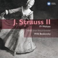 Wiener Johann Strauss-Orchester/Willi Boskovsky Wiener Frauen, Op. 423