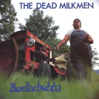 The Dead Milkmen My Many Smells