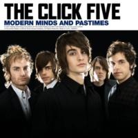 The Click Five Happy Birthday