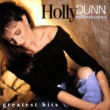 Holly Dunn Milestones- Greatest Hits
