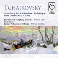 Sir Neville Marriner String Quartet No. 1 in D Major, Op. 11: II. Andante cantabile (Orchestral Version)
