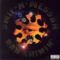 Smif-n-Wessun Stand Strong