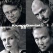 Kronos Quartet 25 Years