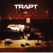 Trapt Stand Up