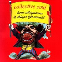 Collective Soul All
