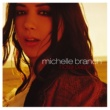 Michelle Branch Hotel Paper (U.S. Version-Enh'd)