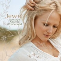 Jewel Where You Are