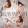 Tegan And Sara Goodbye, Goodbye