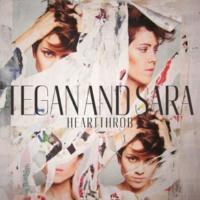 Tegan And Sara Closer