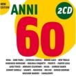 Various Artists Le piu belle canzoni degli anni '60