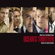 Music From The Motion Picture Ocean's Thirteen Music From The Motion Picture Ocean's Thirteen (Standard Version)