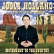 Jools Holland & Dr John Dead Hosts Welcome