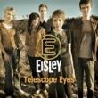 Eisley Telescope Eyes (DMD Maxi)