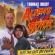 Thomas Dolby The Ability To Swing