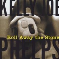 Kelly Joe Phelps Doxology
