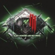 Skrillex Scary Monsters and Nice Sprites EP