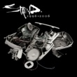 Staind For You (Amended/Radio Edit LP)