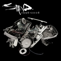 Staind Everything Changes (Live at Hiro Ballroom)