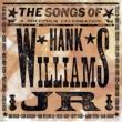 Various Artists The Songs Of Hank Williams Jr. (A Bocephus Celebration)
