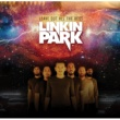 Linkin Park Leave Out All The Rest (DMD Maxi)